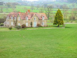 Walcot Farm - Shropshire - 934254 - thumbnail photo 2