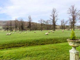 Walcot Farm - Shropshire - 934254 - thumbnail photo 14