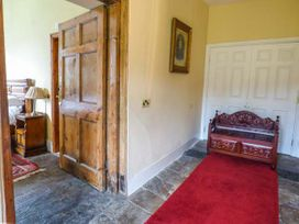Walcot Farm - Shropshire - 934254 - thumbnail photo 11
