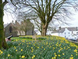 1 Mews Lane - Scottish Lowlands - 934300 - thumbnail photo 24