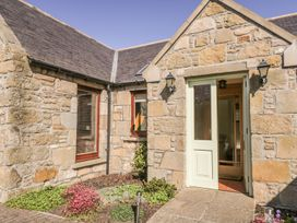 5 Williamston Steading - Scottish Lowlands - 934306 - thumbnail photo 3