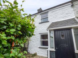 High Moor Cottage - Cornwall - 934344 - thumbnail photo 13