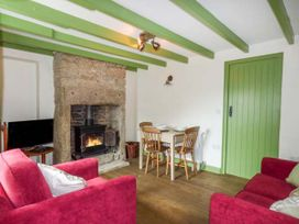 High Moor Cottage - Cornwall - 934344 - thumbnail photo 3
