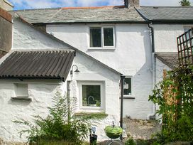 High Moor Cottage - Cornwall - 934344 - thumbnail photo 1