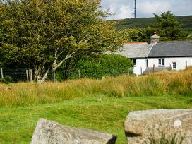High Moor Cottage - Cornwall - 934344 - thumbnail photo 12