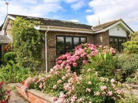 1 bedroom Cottage for rent in Swaffham
