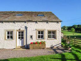 1 bedroom Cottage for rent in Skipton