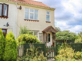 2 bedroom Cottage for rent in Sheringham