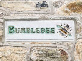 Bumblebee - Peak District - 934392 - thumbnail photo 3