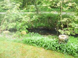 95 The Haven - South Wales - 934407 - thumbnail photo 15