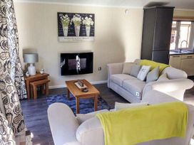95 The Haven - South Wales - 934407 - thumbnail photo 2
