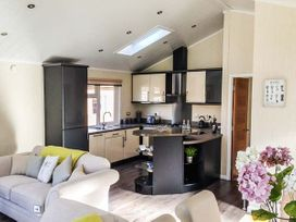 95 The Haven - South Wales - 934407 - thumbnail photo 3