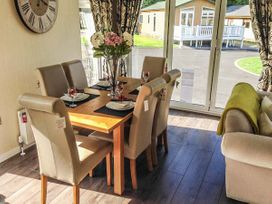 95 The Haven - South Wales - 934407 - thumbnail photo 6