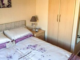 95 The Haven - South Wales - 934407 - thumbnail photo 7