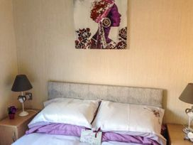95 The Haven - South Wales - 934407 - thumbnail photo 8