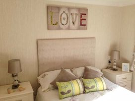 95 The Haven - South Wales - 934407 - thumbnail photo 9