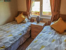 95 The Haven - South Wales - 934407 - thumbnail photo 10