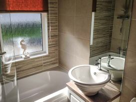 95 The Haven - South Wales - 934407 - thumbnail photo 11