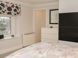 Dales Croft Apartment - Peak District - 934439 - thumbnail photo 11