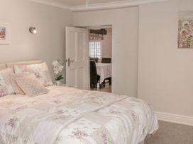 Dales Croft Apartment - Peak District - 934439 - thumbnail photo 15