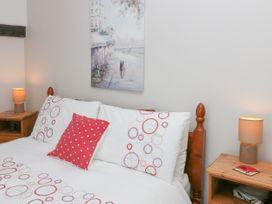 Dales Croft Apartment - Peak District - 934439 - thumbnail photo 17