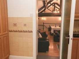 Dales Croft Apartment - Peak District - 934439 - thumbnail photo 7