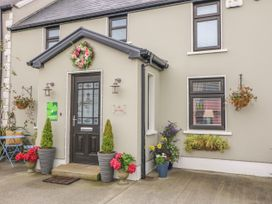 Nono's Cottage - County Kerry - 934470 - thumbnail photo 2