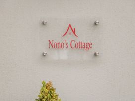 Nono's Cottage - County Kerry - 934470 - thumbnail photo 3