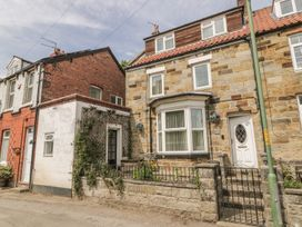 Florence Cottage - Whitby & North Yorkshire - 934476 - thumbnail photo 1