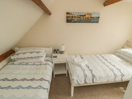 Florence Cottage - Whitby & North Yorkshire - 934476 - thumbnail photo 11