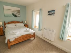 Florence Cottage - Whitby & North Yorkshire - 934476 - thumbnail photo 14