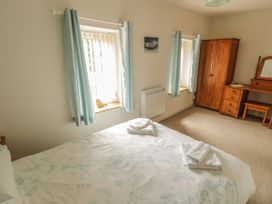 Florence Cottage - Whitby & North Yorkshire - 934476 - thumbnail photo 15