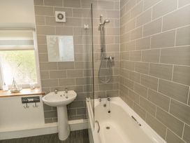 Florence Cottage - Whitby & North Yorkshire - 934476 - thumbnail photo 17