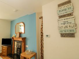 Florence Cottage - Whitby & North Yorkshire - 934476 - thumbnail photo 5