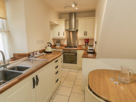 Florence Cottage - Whitby & North Yorkshire - 934476 - thumbnail photo 7