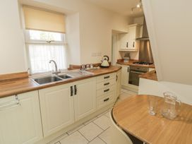 Florence Cottage - Whitby & North Yorkshire - 934476 - thumbnail photo 10
