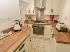 Florence Cottage - Whitby & North Yorkshire - 934476 - thumbnail photo 8