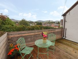 7 A Well Street - North Wales - 934503 - thumbnail photo 13