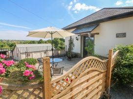 1 bedroom Cottage for rent in Barnstaple