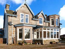 Alvey House - Scottish Highlands - 934608 - thumbnail photo 1