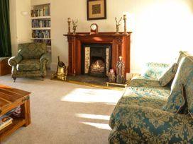 Alvey House - Scottish Highlands - 934608 - thumbnail photo 3