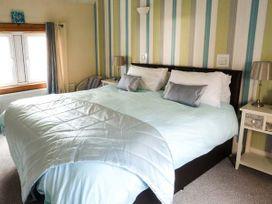 Alvey House - Scottish Highlands - 934608 - thumbnail photo 12