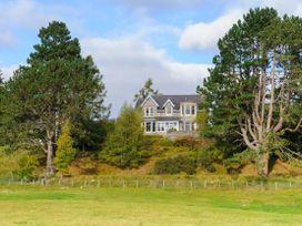 Alvey House - Scottish Highlands - 934608 - thumbnail photo 2