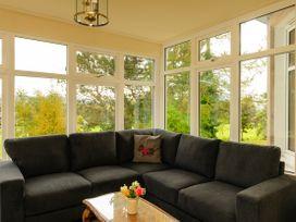 Alvey House - Scottish Highlands - 934608 - thumbnail photo 4