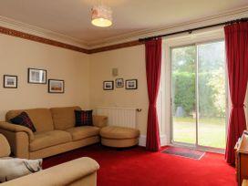 Alvey House - Scottish Highlands - 934608 - thumbnail photo 5