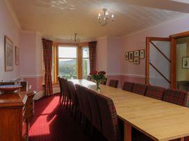 Alvey House - Scottish Highlands - 934608 - thumbnail photo 6
