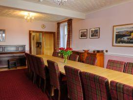 Alvey House - Scottish Highlands - 934608 - thumbnail photo 7