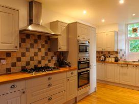Alvey House - Scottish Highlands - 934608 - thumbnail photo 8