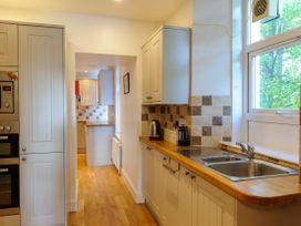 Alvey House - Scottish Highlands - 934608 - thumbnail photo 9