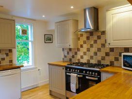 Alvey House - Scottish Highlands - 934608 - thumbnail photo 10